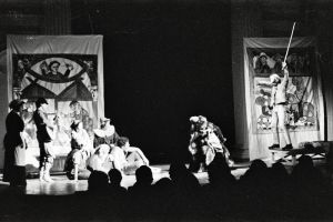 1972-04-08 I AS Persifal Centro universitario teatrale Parma A1-12 01